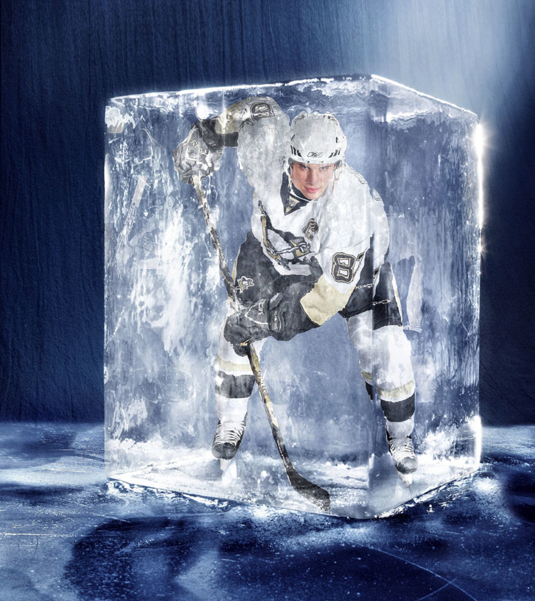 2007-Sidney-Crosby-079013194.jpg