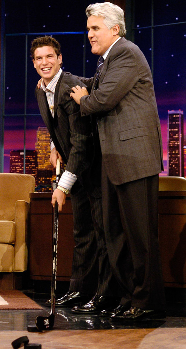 2005-Sidney-Crosby-Jay-Leno.jpg