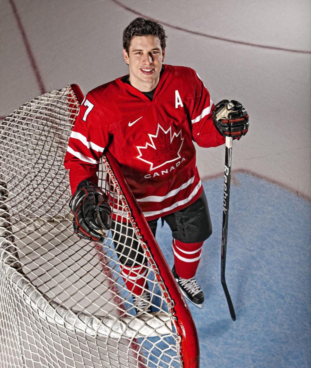 2010-Sidney-Crosby-077558326.jpg