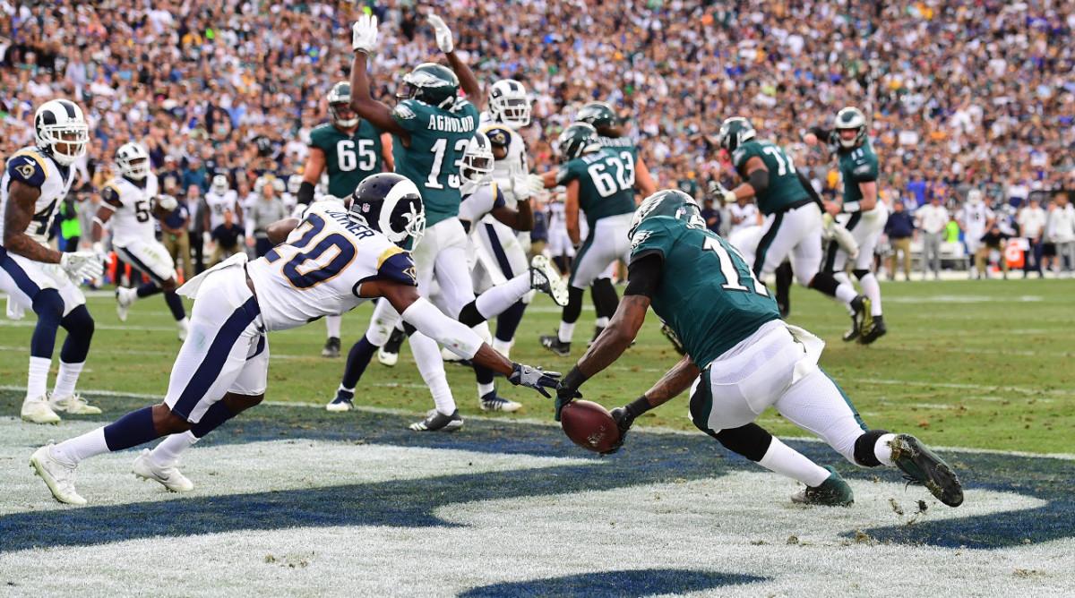 eagles-rams-jeffery-touchdown.jpg