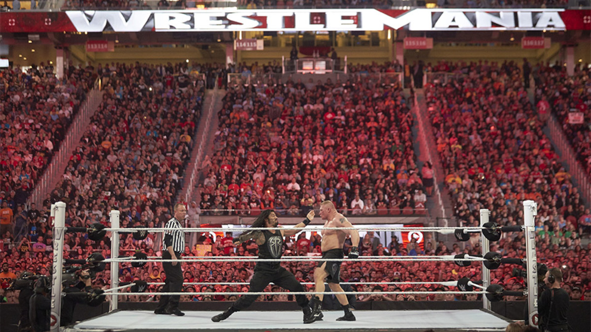 wrestlemania-lesnar-reigns.jpg