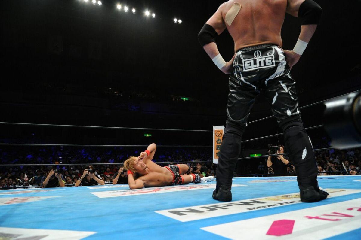 NJPW_TV Asahi_Naito.jpg
