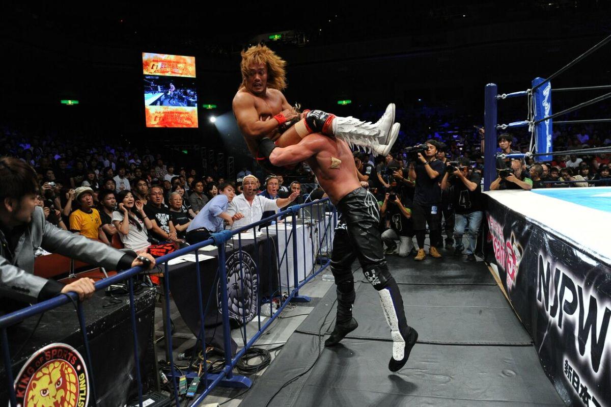 NJPW_TV Asahi_Omega.jpg