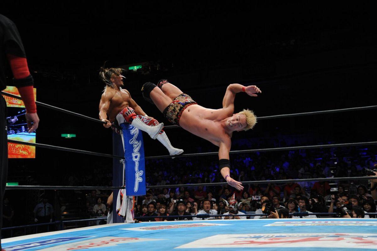 NJPW_TV Asahi_Okada.jpg