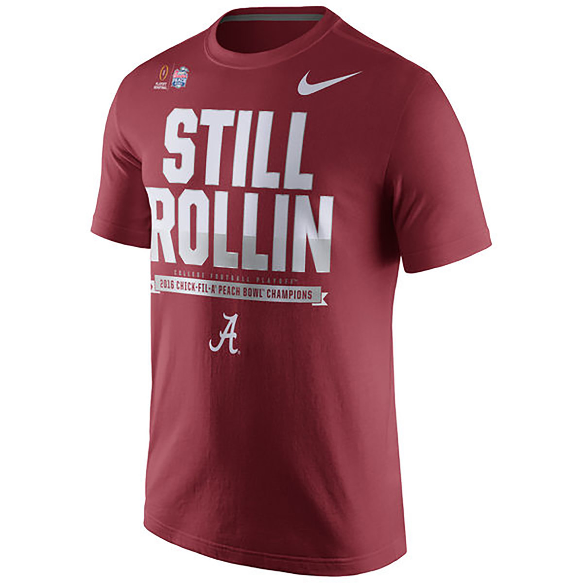 alabama-still-rollin-shirt.jpg