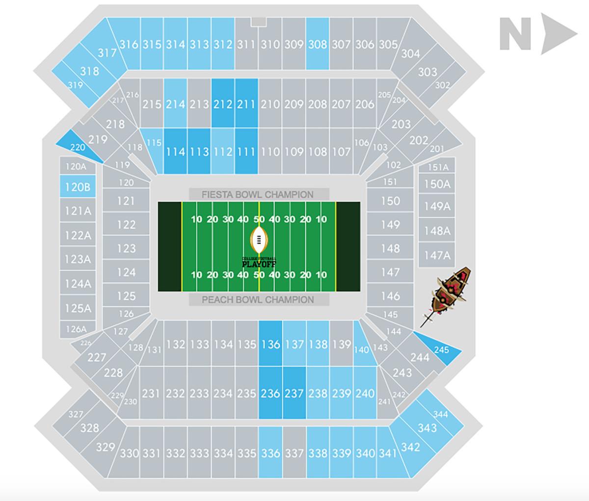 ticketmaster-cfb-playoff-tickets.jpg