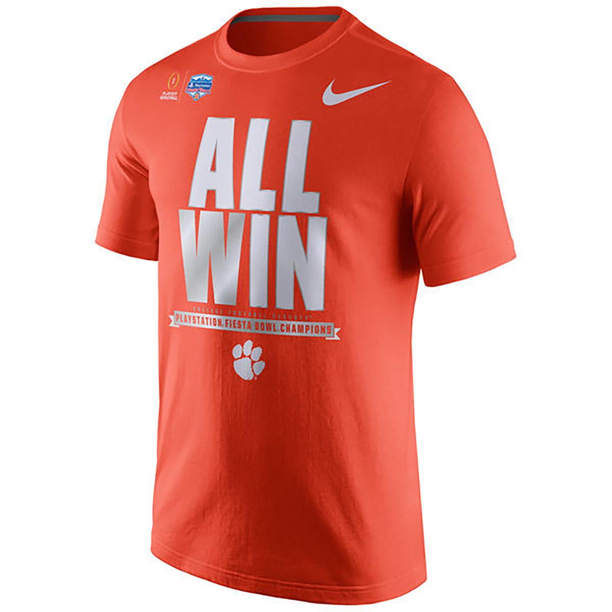 all-win-clemson-shirt.jpg