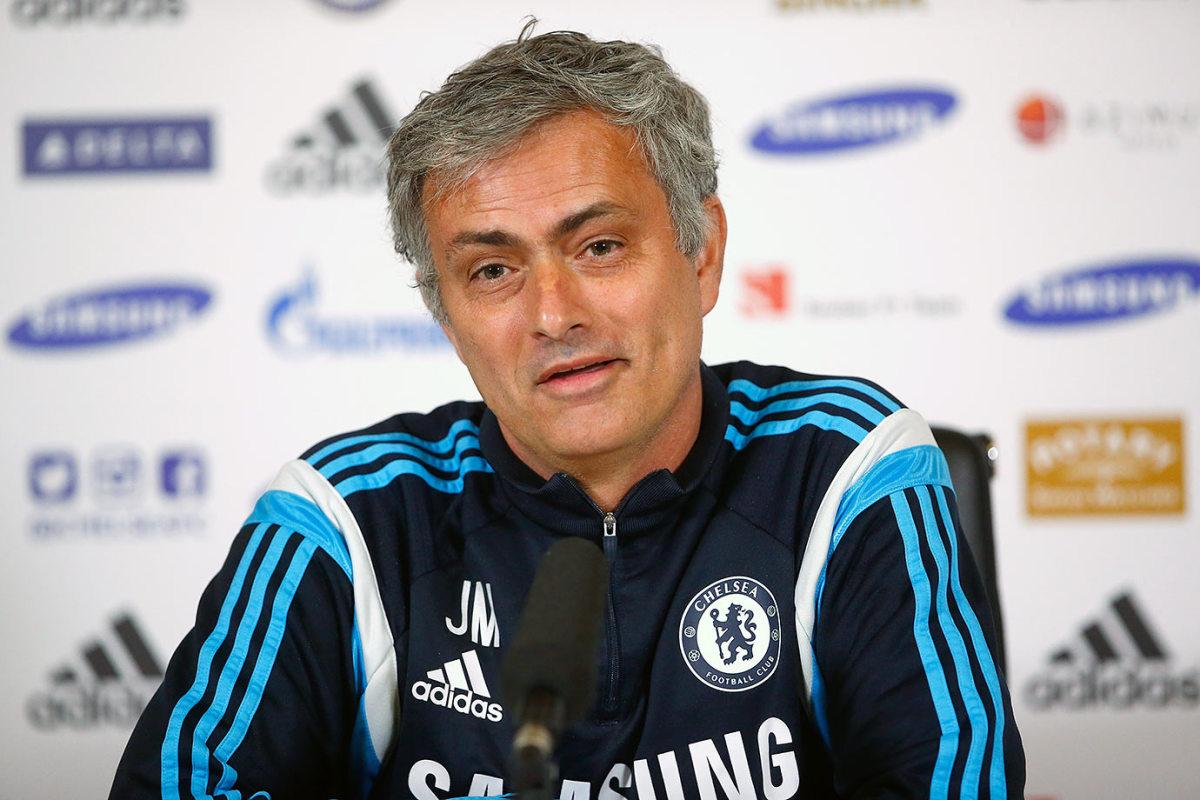 2015-0313-Jose-Mourinho-GettyImages-466071346_master.jpg