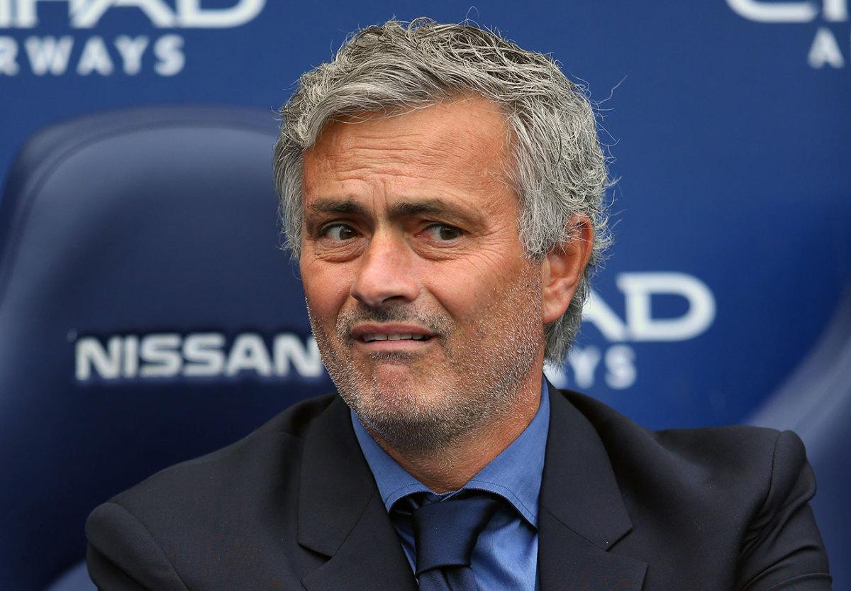 2015-0816-Jose-Mourinho-GettyImages-484318712_master.jpg