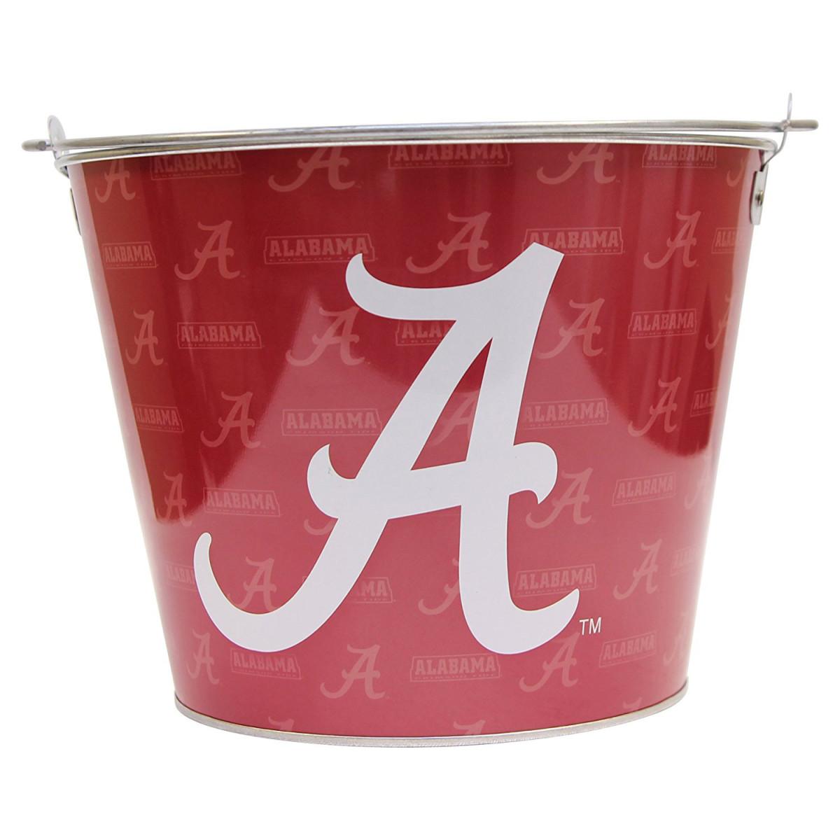 alabama-beer-bucket.jpg