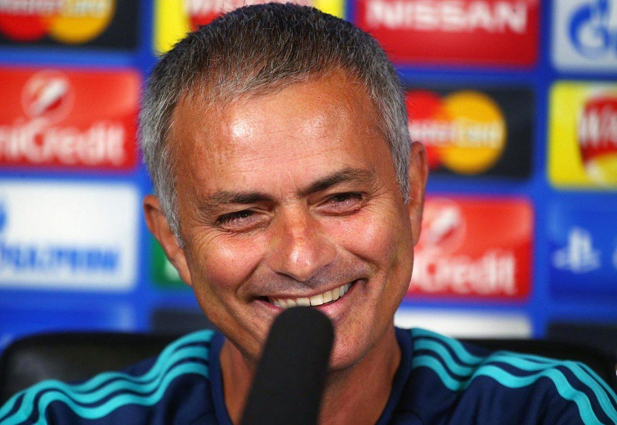 2015-0915-Jose-Mourinho-488291198.jpg