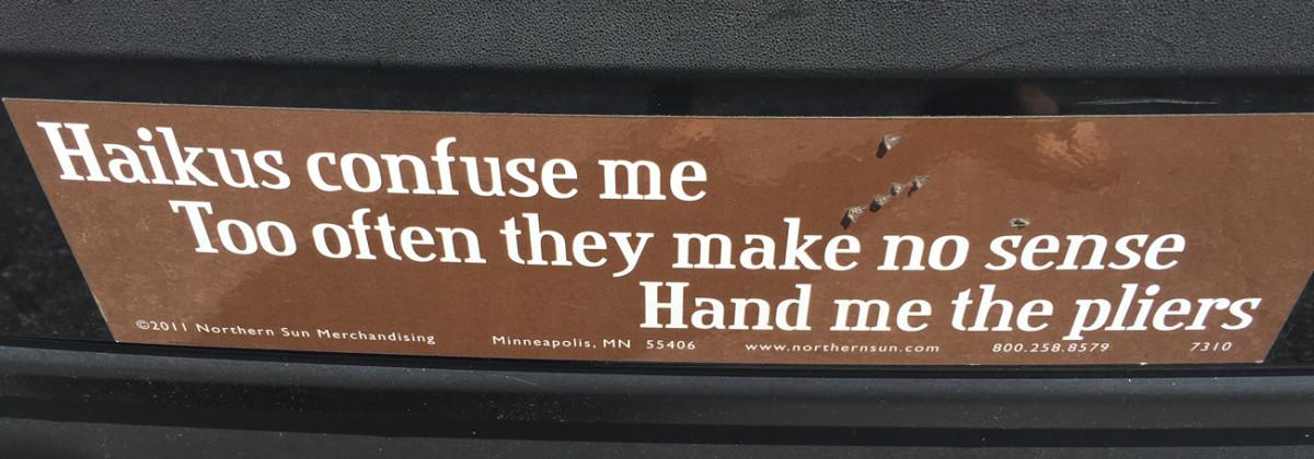 mmqb-haiku-sticker.jpg