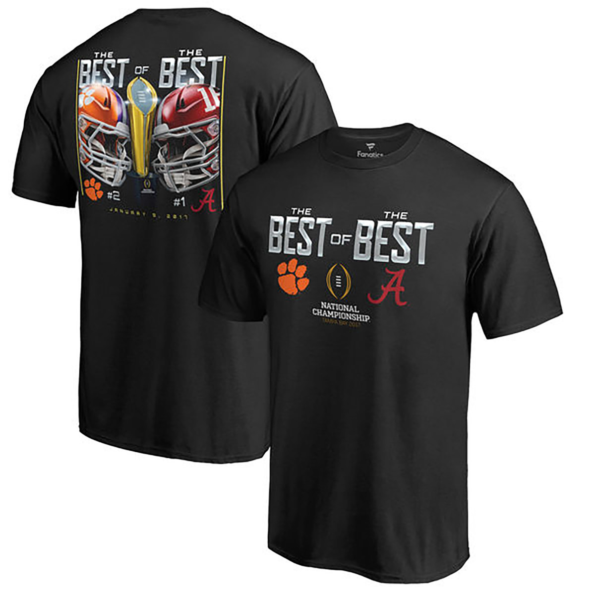 alabama-clemson-nat-champ-best-shirt.jpg
