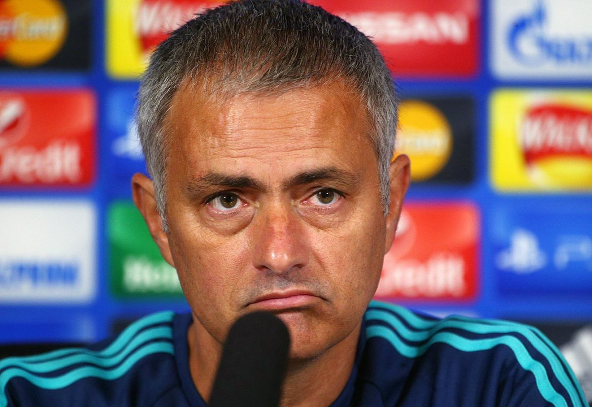 2015-0915-Jose-Mourinho-488291090.jpg