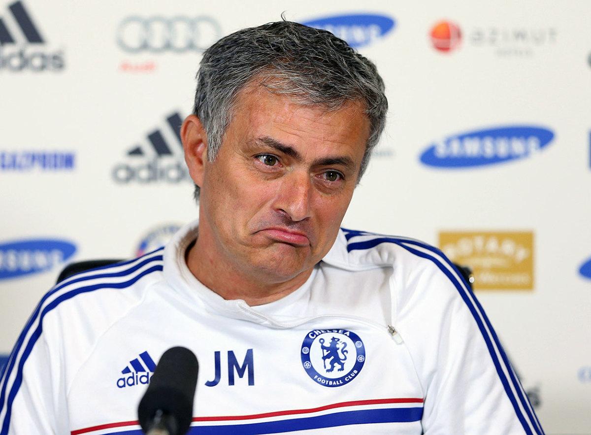 2014-0404-Jose-Mourinho-GettyImages-482622163_master.jpg