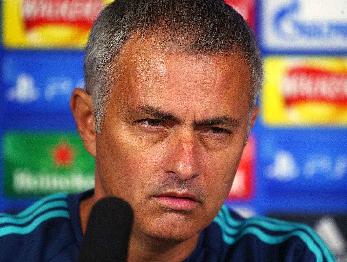 2015-0915-Jose-Mourinho-488291200.jpg