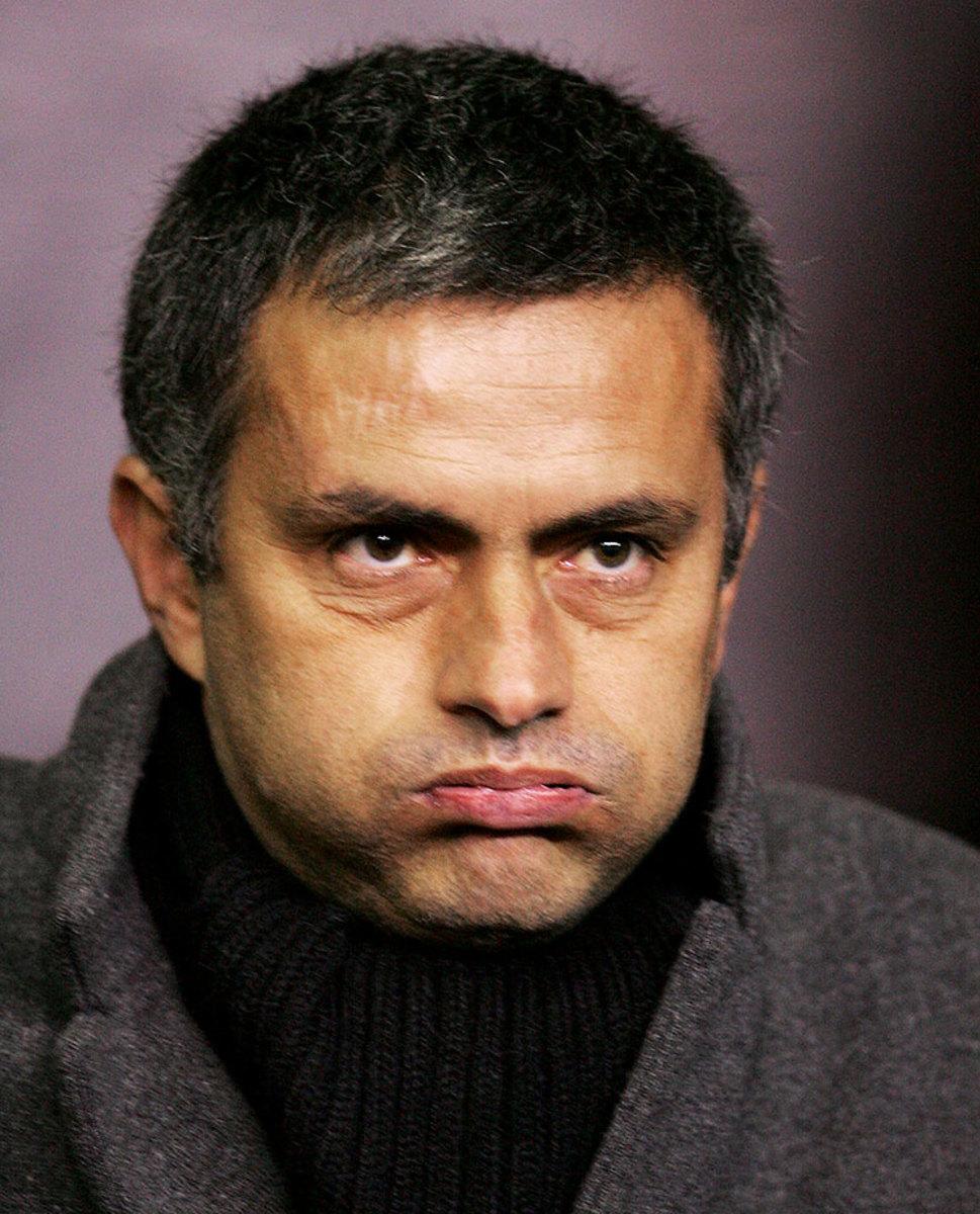 2005-0126-Jose-Mourinho-52067556.jpg