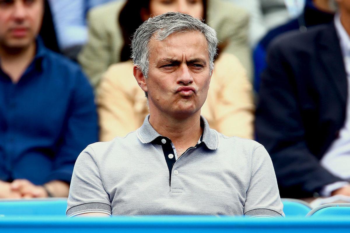 2015-0620-Jose-Mourinho-GettyImages-477874744_master.jpg