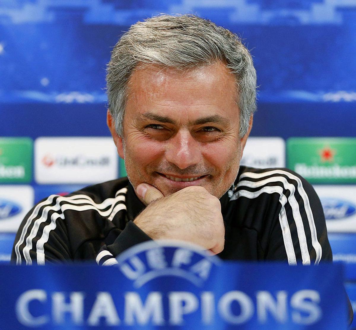 2013-0602-Jose-Mourinho-157451720.jpg