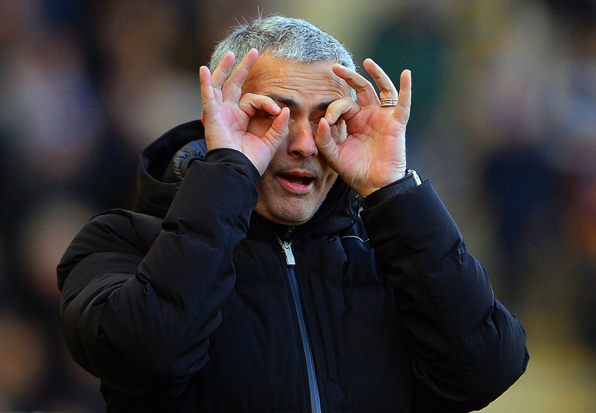 2014-0111-Jose-Mourinho-GettyImages-461779377_master.jpg