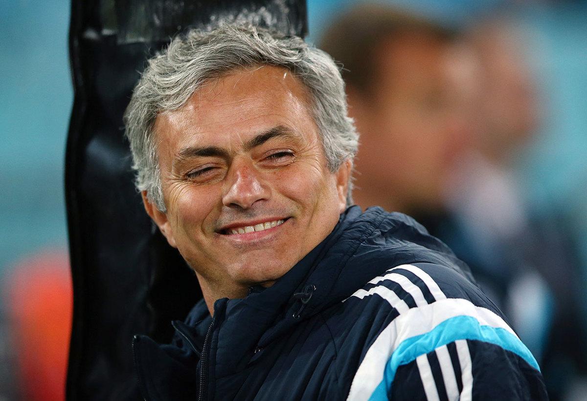 2015-0602-Jose-Mourinho-GettyImages-475603976_master.jpg