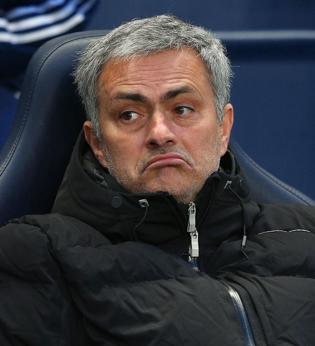 2014-0215-Jose-Mourinho-GettyImages-469553687_master.jpg