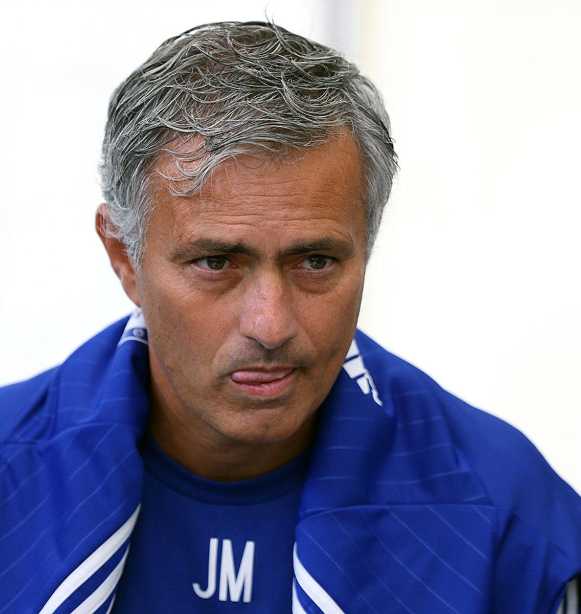 2015-0805-Jose-Mourinho-GettyImages-483006464_master.jpg
