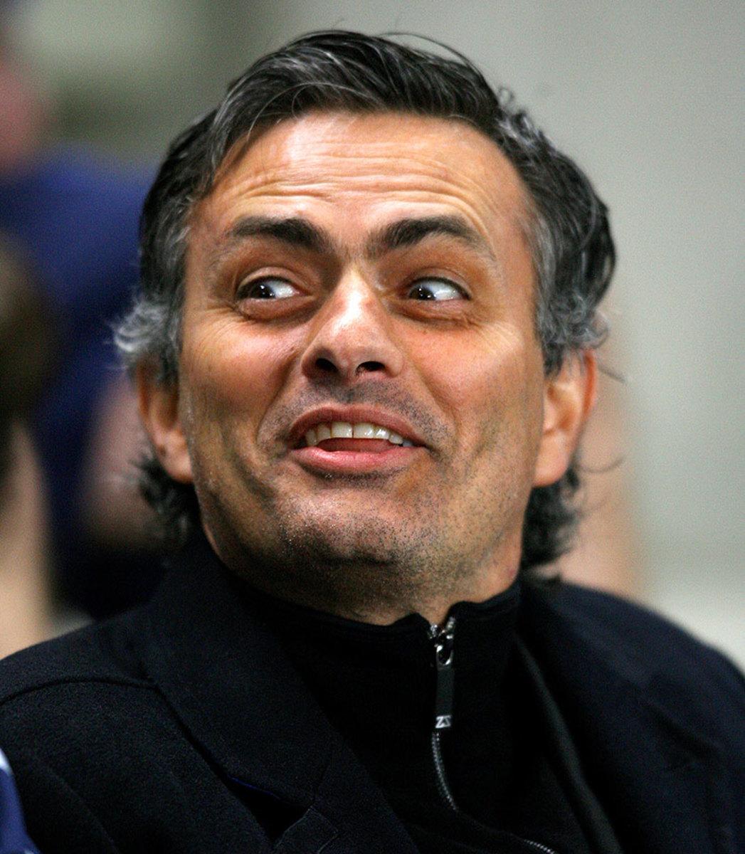 2007-0314-Jose-Mourinho-315108355_Man_City_v_Chelsea.jpg