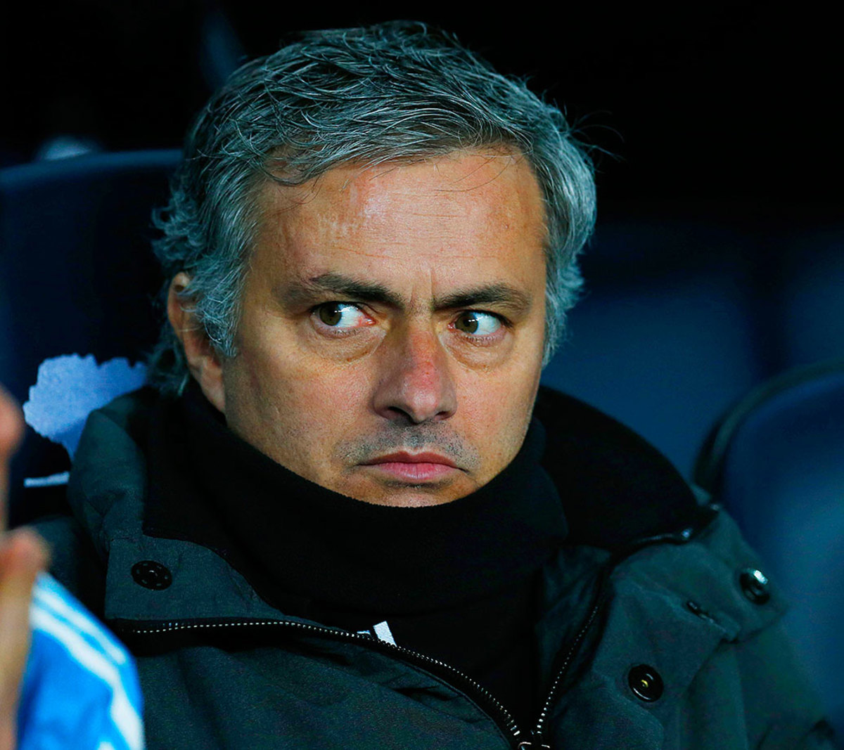 2013-0226-Jose-Mourinho-938130226034_Real_Madrid_at_Barcelona.jpg