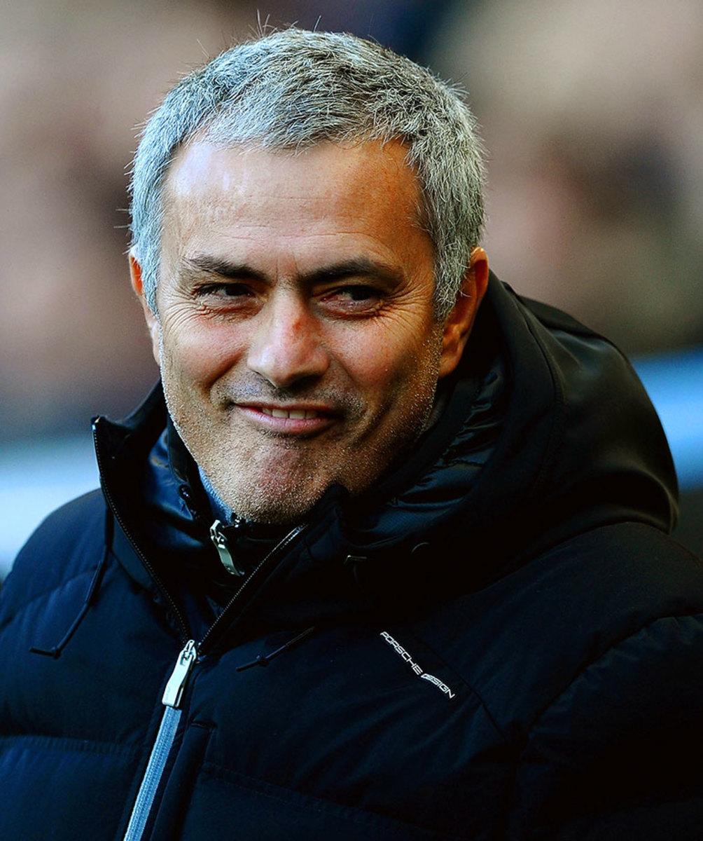 2014-0111-Jose-Mourinho-GettyImages-461779335_master.jpg