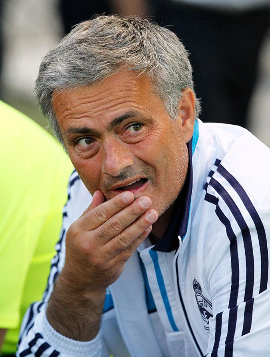 2012-0802-Jose-Mourinho-269120802_051_Real_Madrid_at_LA_Galaxy.jpg