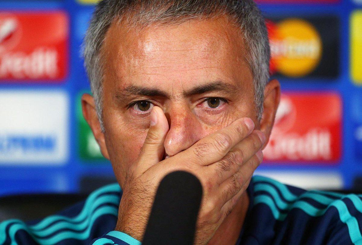 2015-0915-Jose-Mourinho-488291192.jpg