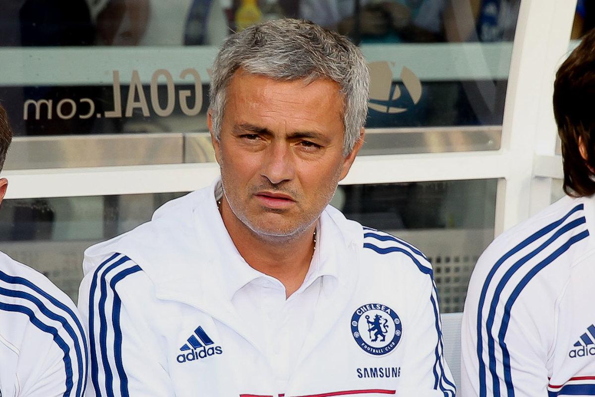 2013-0804-Jose-Mourinho-CGV080413_Chelsea_ACMilan_0804130027.jpg