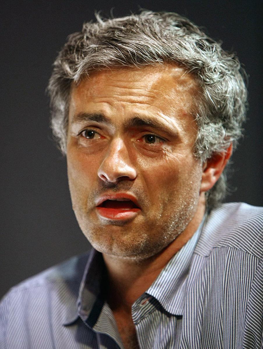 2009-0607-Jose-Mourinho-88277988.jpg