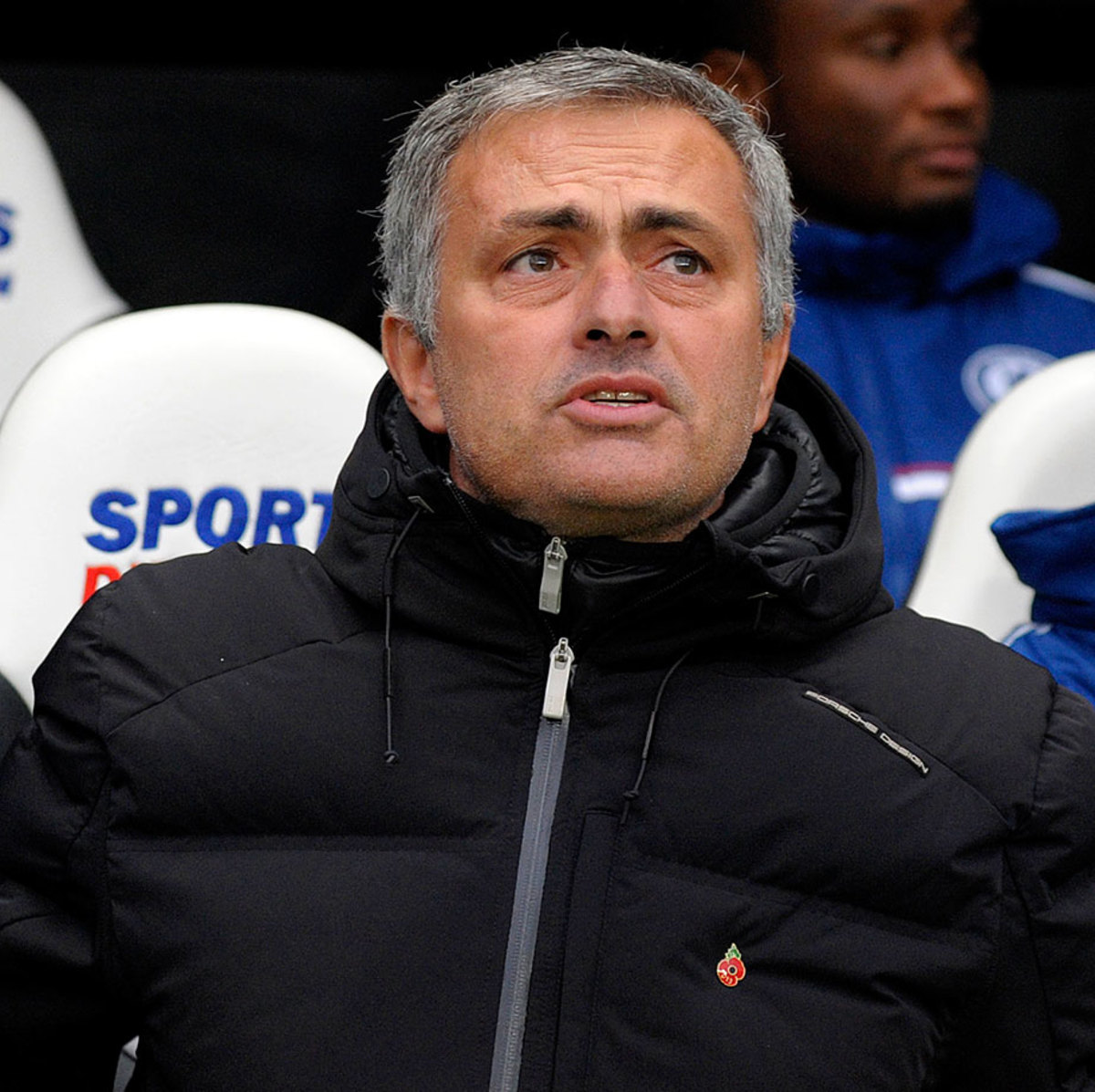 2013-1102-Jose-Mourinho-17613110231_Newcastle_v_Chelsea.jpg