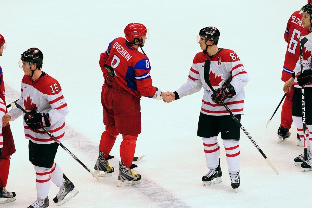 2010-Alex-Ovechkin-Sidney-Crosby-opsa-16891.jpg