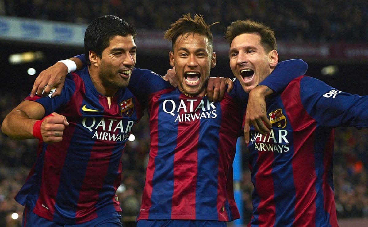 2015-0111-FC-Barcelona-Luis-Suarez-Neymar-Lionel-Messi.jpg