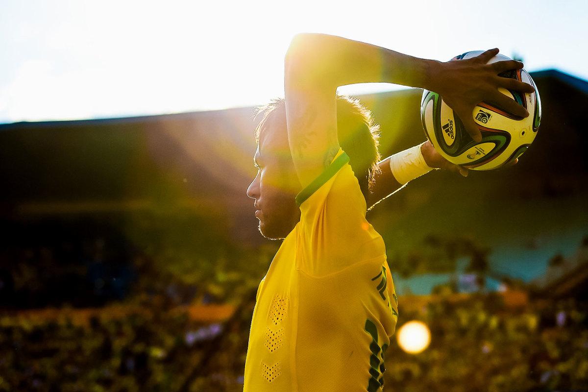 2014-0603-Neymar.jpg