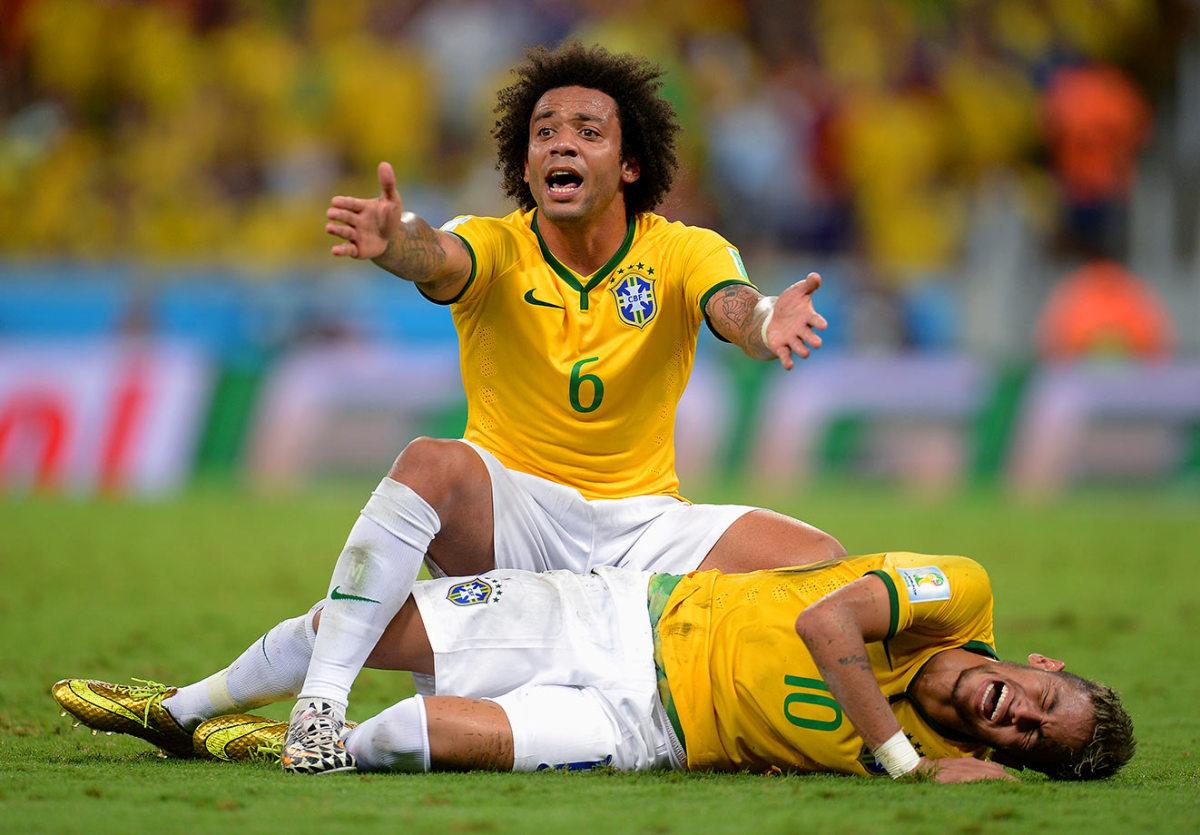 2014-0704-Marcelo-Neymar.jpg