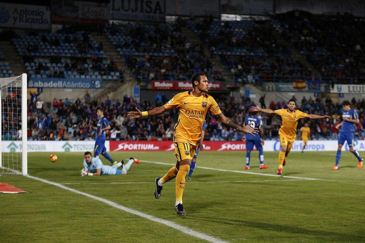 2015-1031-Neymar.jpg