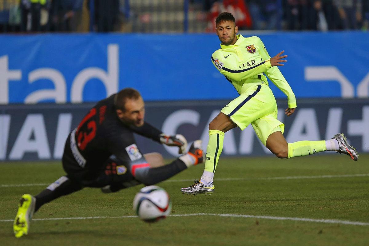 2015-0128-Neymar-Jan-Oblak.jpg