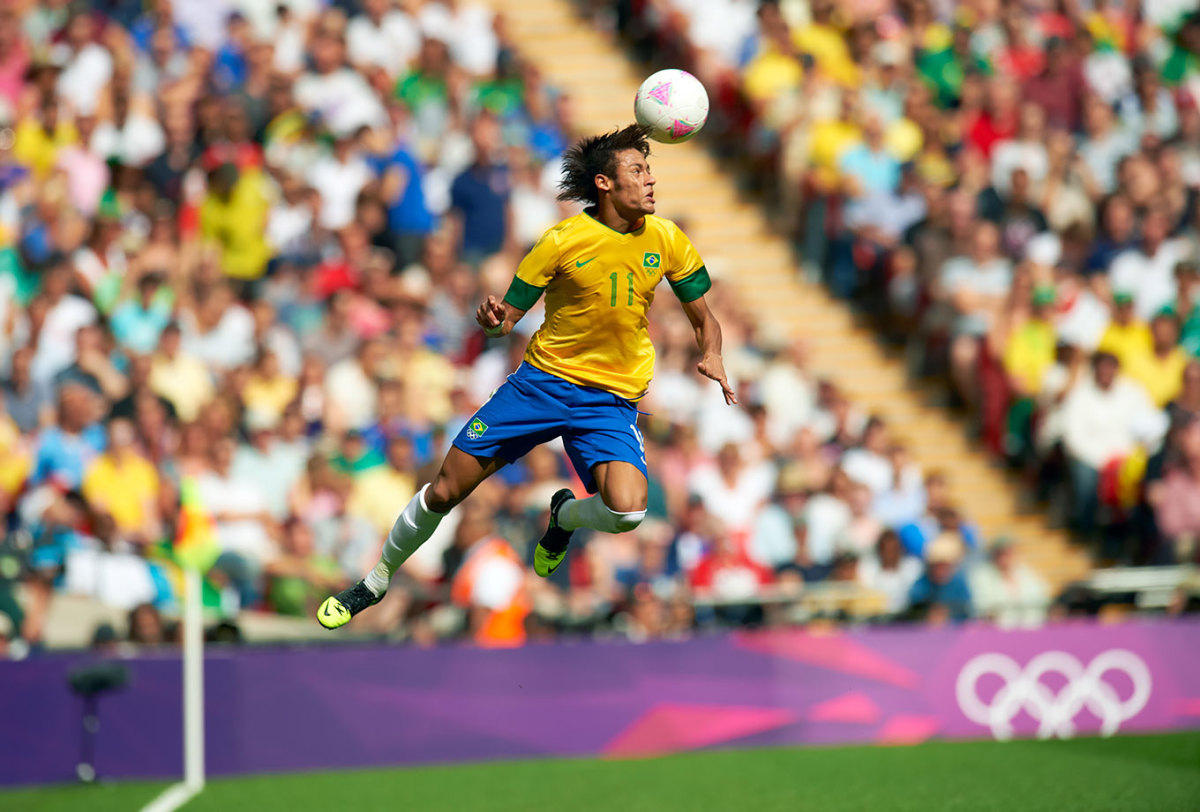 2012-0811-Neymar-op5m-9897.jpg