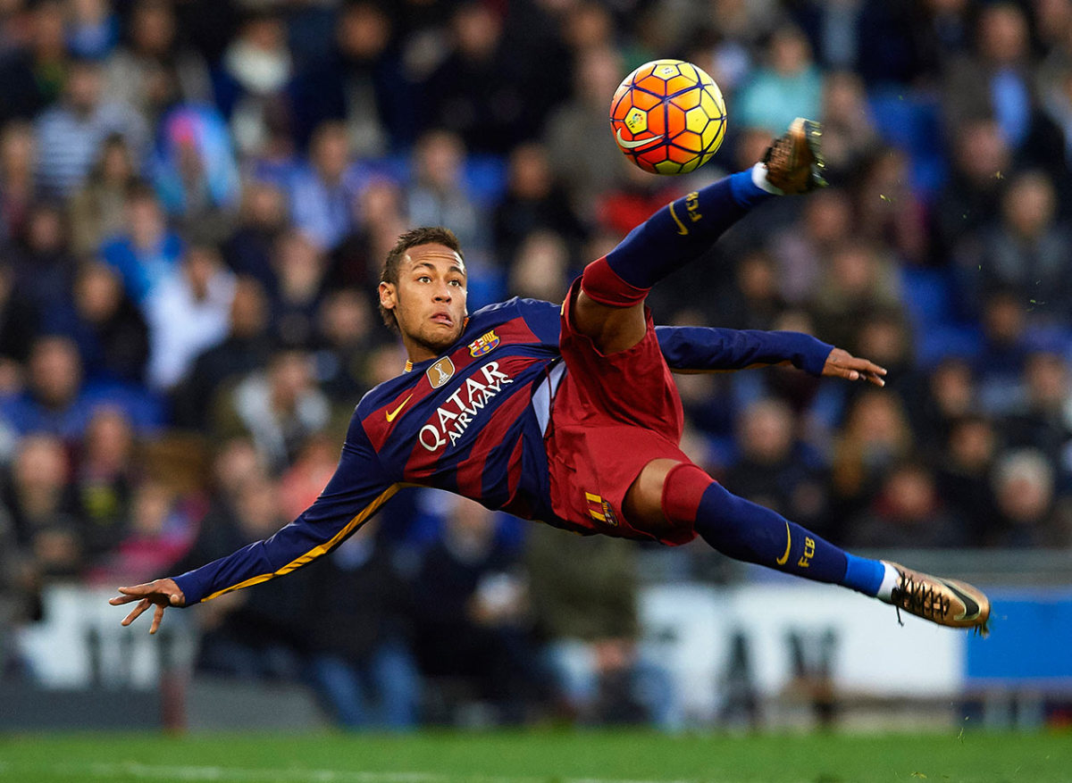 2016-0102-Neymar.jpg