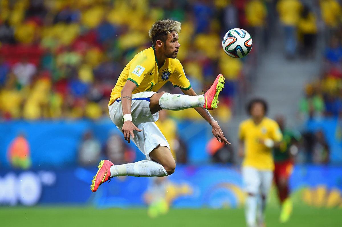 2014-0623-Neymar.jpg