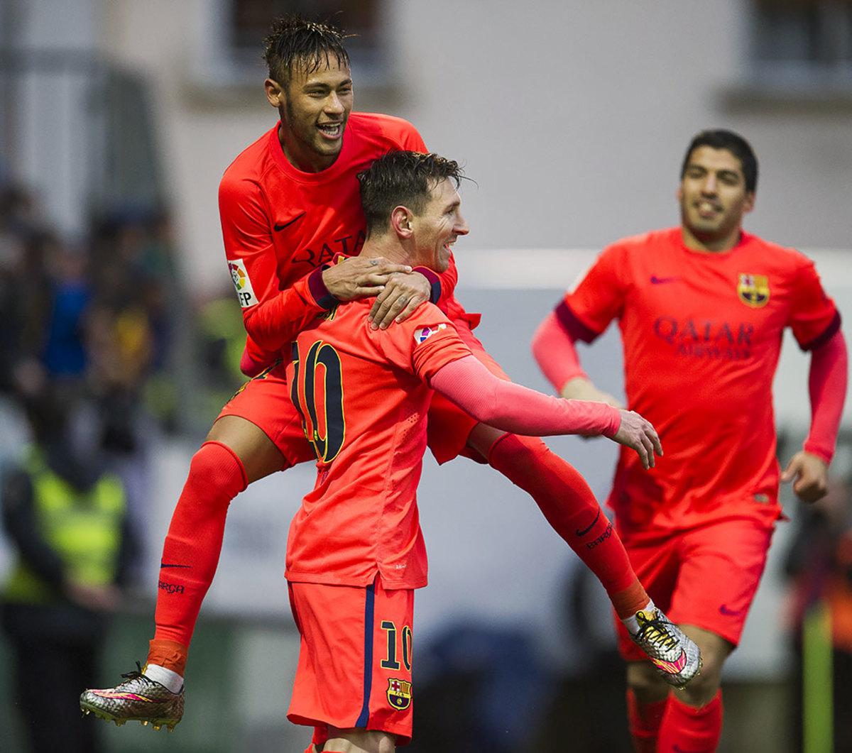 2015-0314-Neymar-Lionel-Messi.jpg