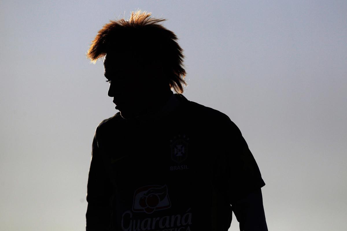 2011-0627-Neymar.jpg