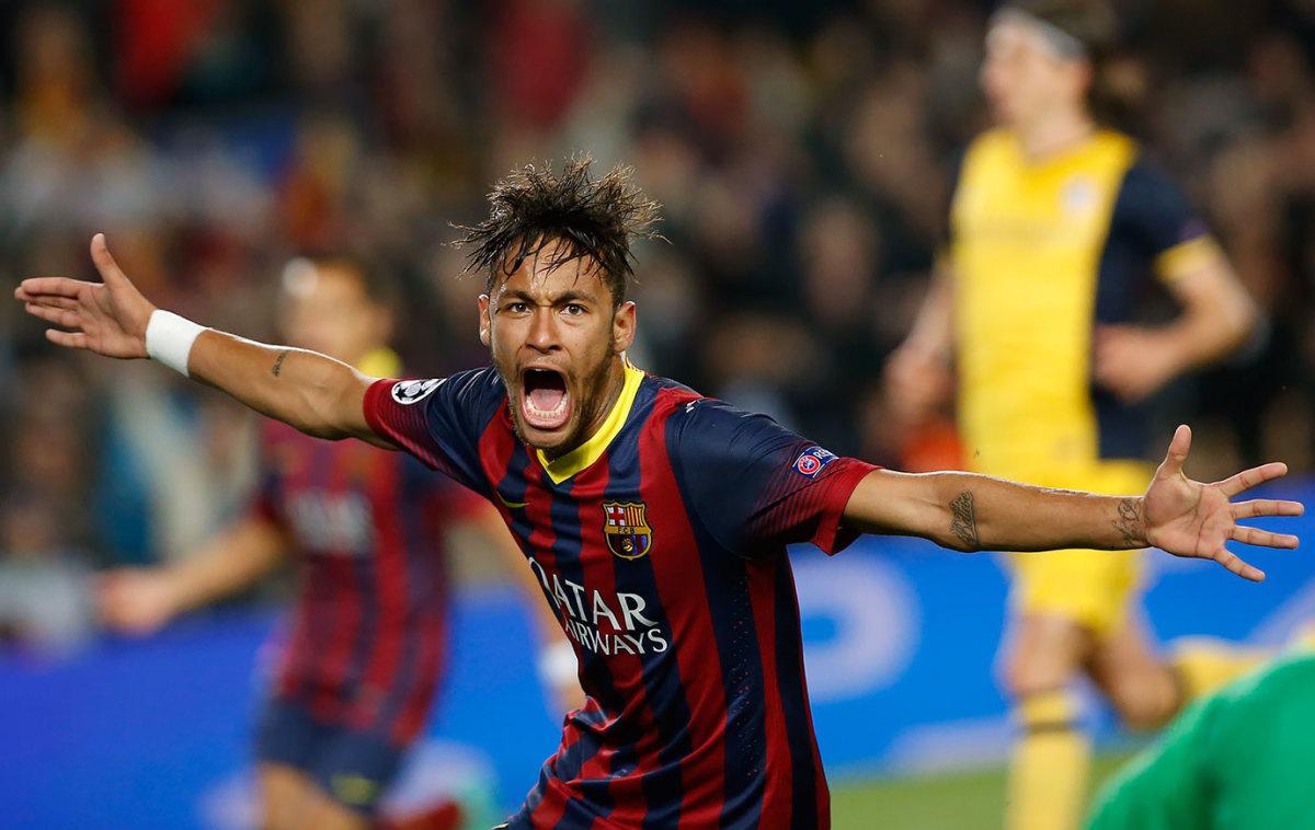 2014-0401-Neymar.jpg