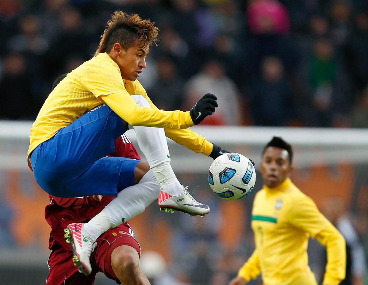 2011-0703-Neymar.jpg