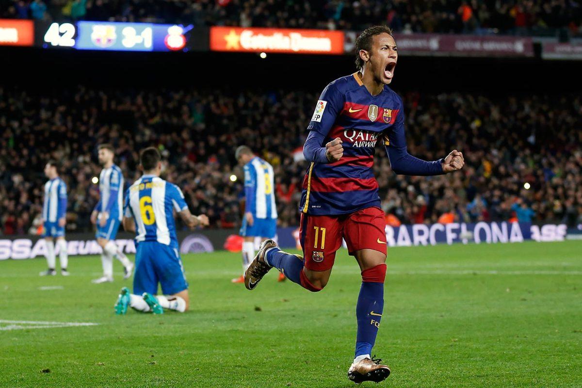 2016-0106-Neymar.jpg