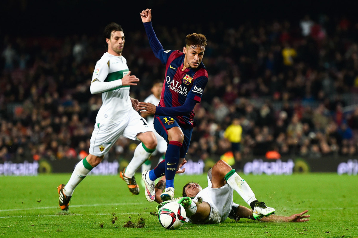 2015-0108-Neymar-Enzo-Roco.jpg